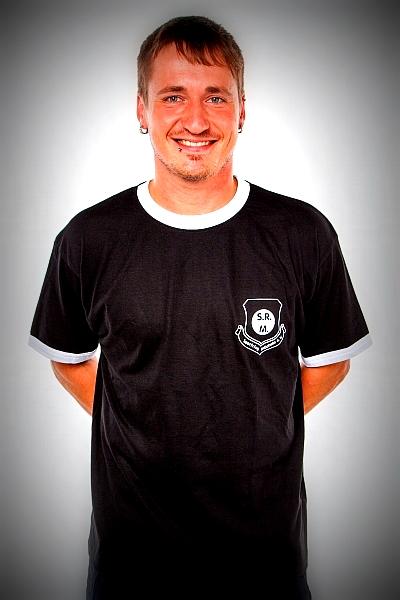Tshirt_Schwarz_2_1
