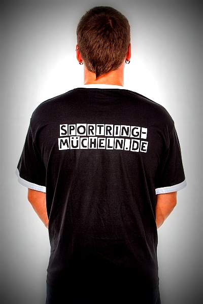 Tshirt_Schwarz_2_2